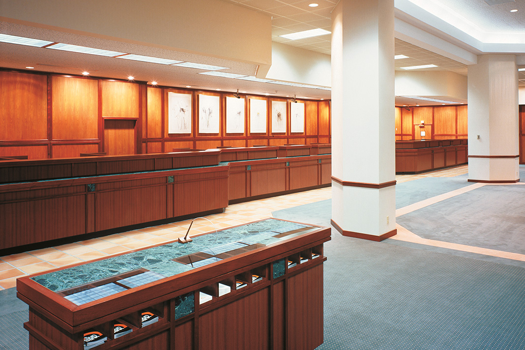 CORPORATE-Sapele-QC-Bank-lobby