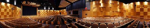 EDUCATION - MAPLE, BE - Florida Memorial Auditorium (3)