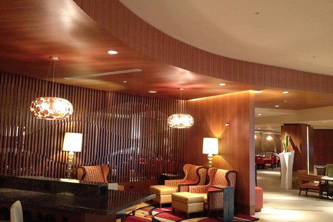 HOSPITALITY---MAKORE-QC---Marriott-OHare-Lobby-(1)