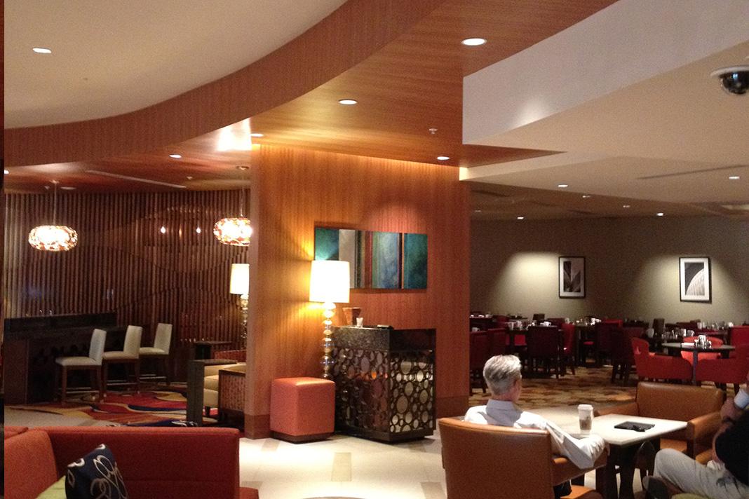 HOSPITALITY---MAKORE-QC---Marriott-OHare-Lobby-(2)