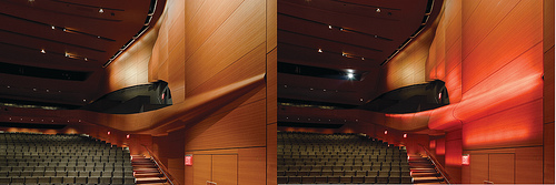 PERFORMING ARTS - MOABI QC - Alice Tully Hall (7)
