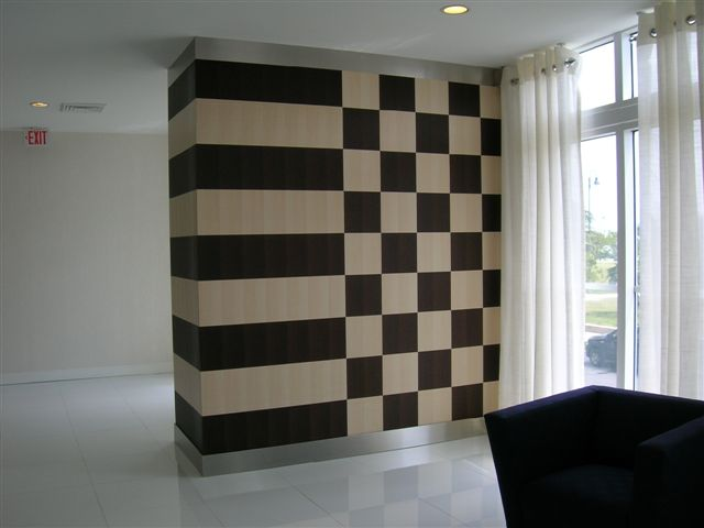 RESIDENTIAL - WENGE _ SYCAMORE - 1800 Club (2)