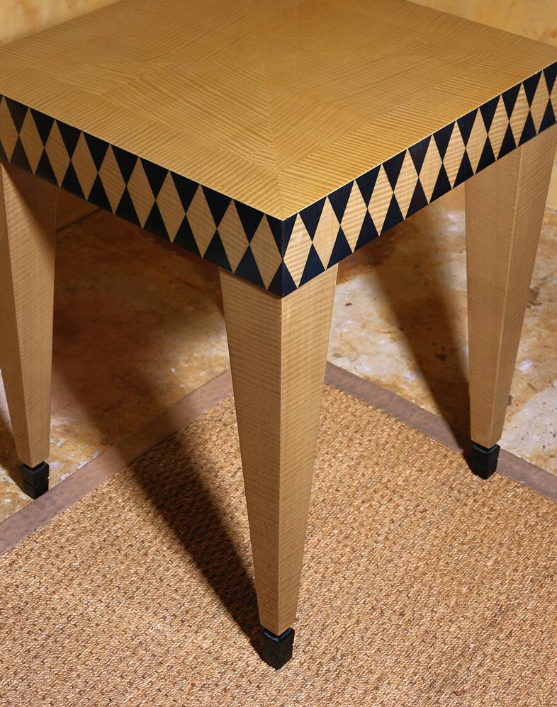 Sanply-end-table_8009893187_o
