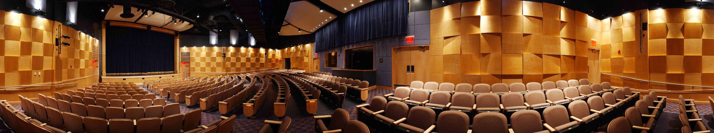 Sanply-maple-be-fla-mem-auditorium-360_8009900518_o