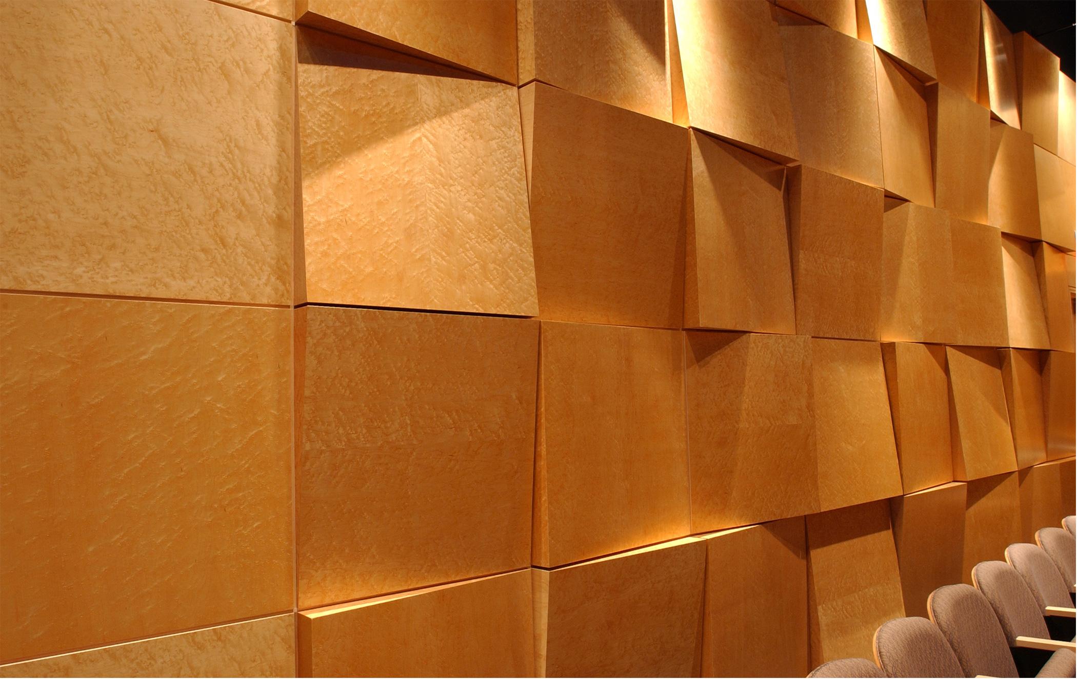 Sanply-maple-be-fla-memorial-college-wall-cuh_8009900074_o