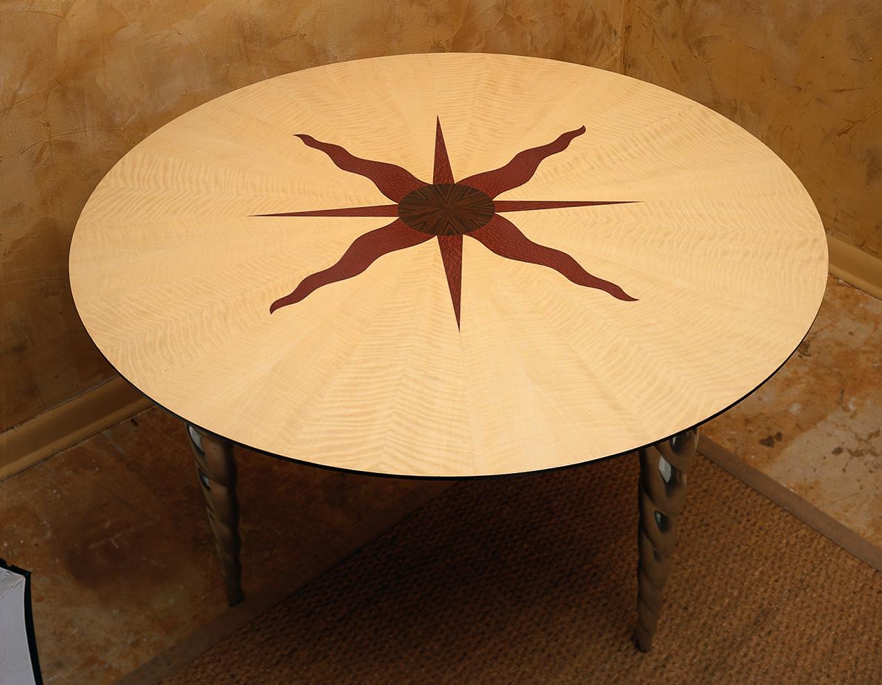 Sanply-table_8009891355_o