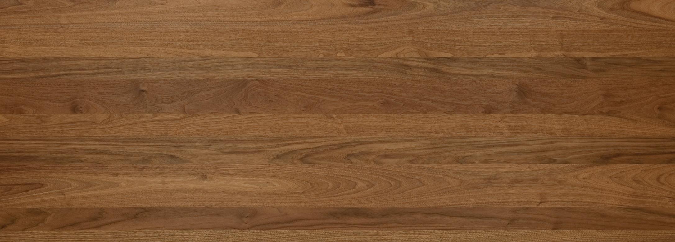 plank-walnut_8009930854_o