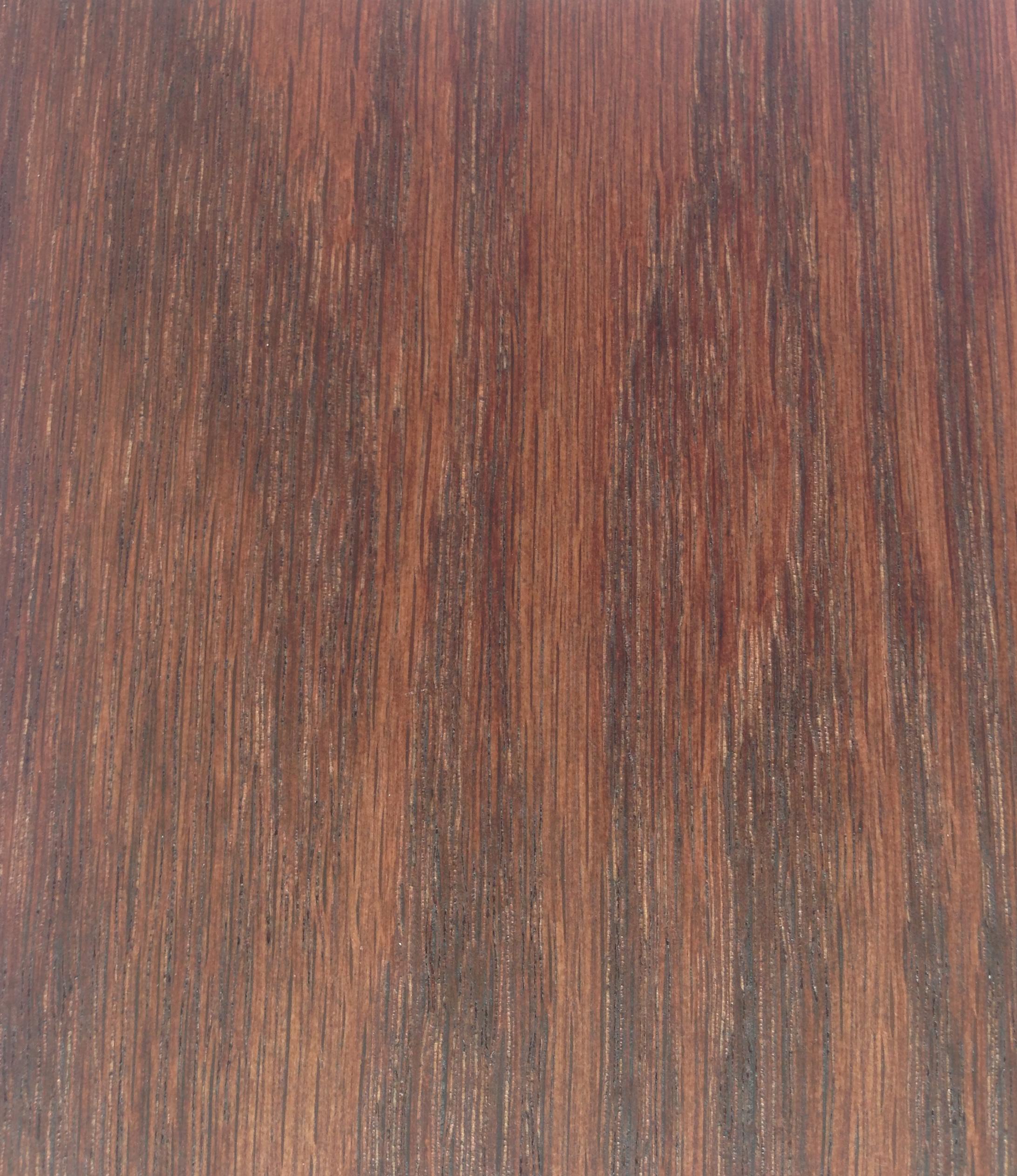 red-oak-fc-120803_8355197432_o