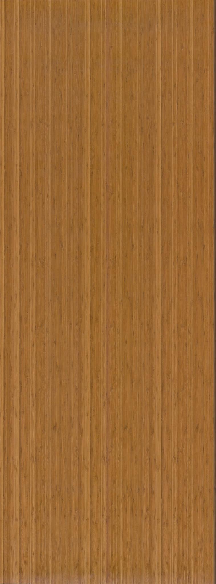 Bamboo-Narrow-Caramel