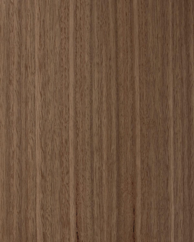 Eucalyptus, Plain Quarter Cut