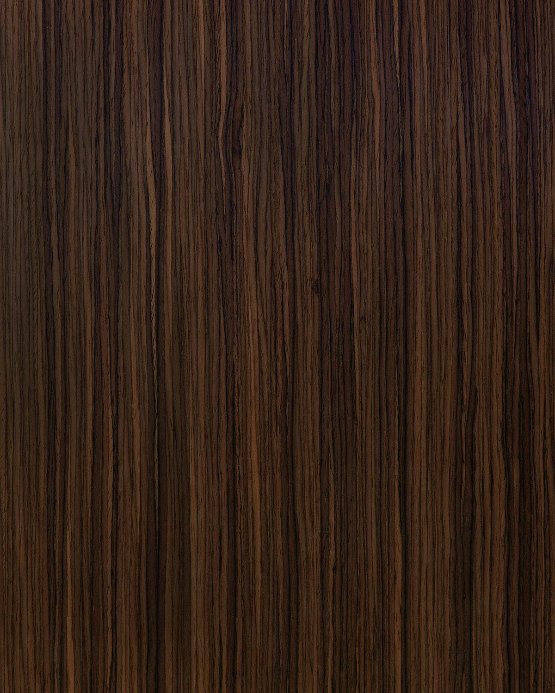 Recon Indian Rosewood Quarter Cut #732002