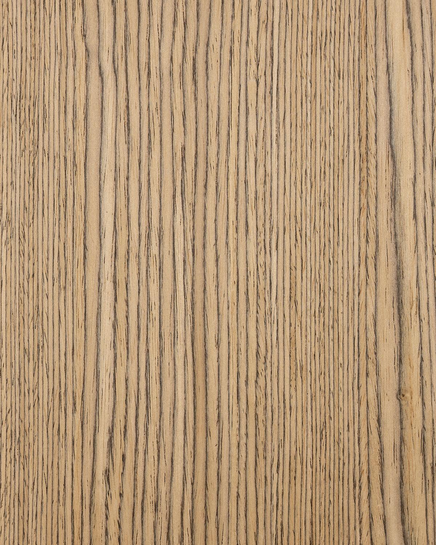 Recon Parisian Oak Plank