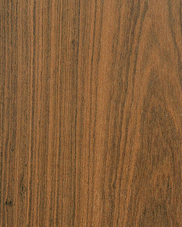 Walnut, Olive Flat Cut