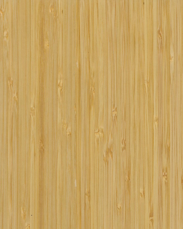 Bamboo, Narrow/Natural Color
