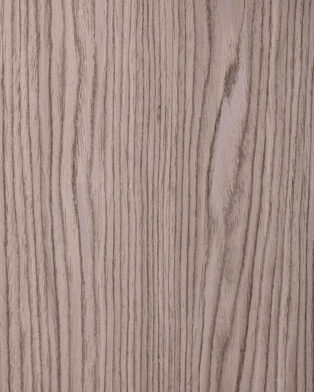 Recon Angora Plank