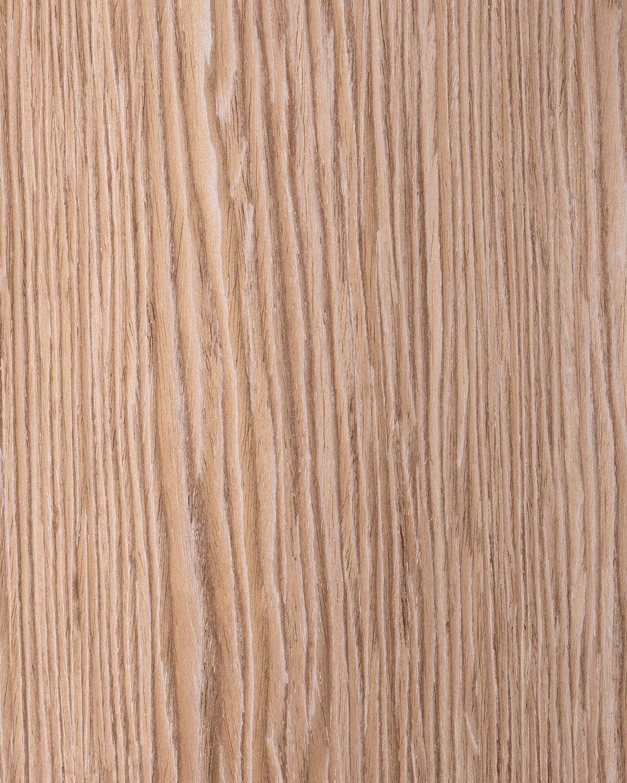 Recon Cashmere Plank