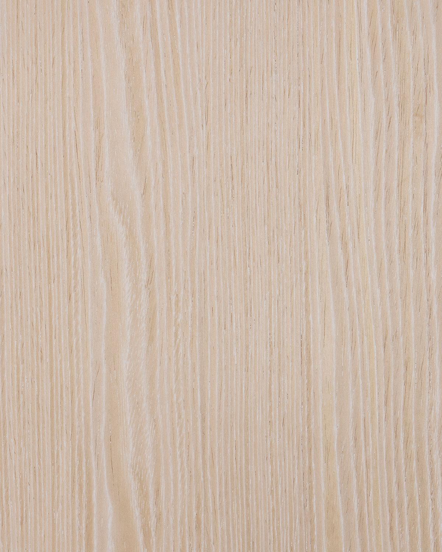 Recon Frosted Oak Plank