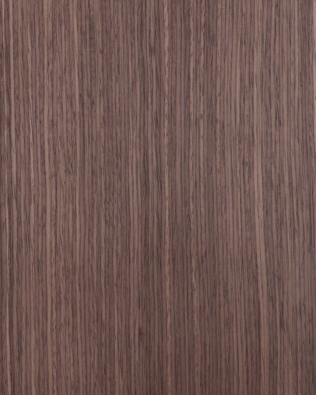 Recon Walnut Quarter Cut