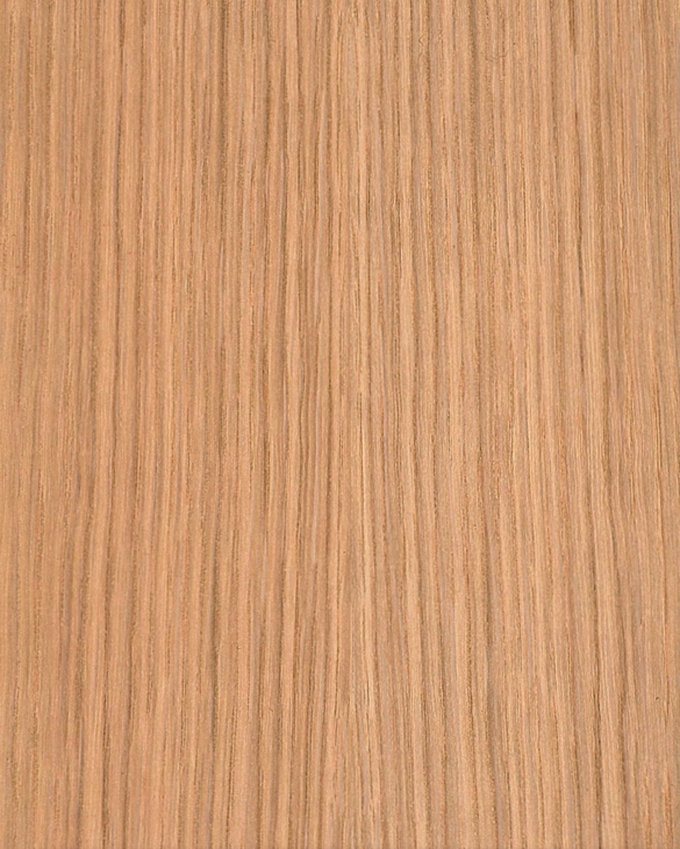 Oak, White Rift Cut