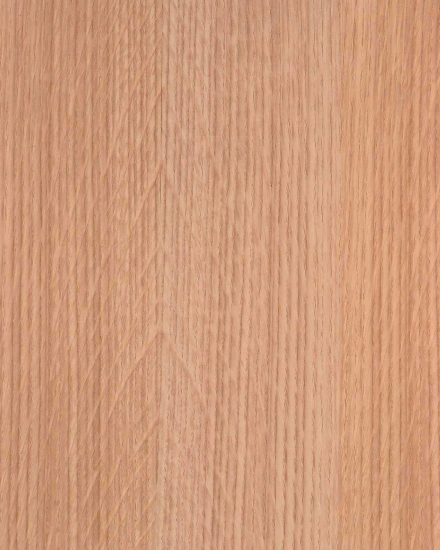 Oak, White Quarter Cut w/Flake