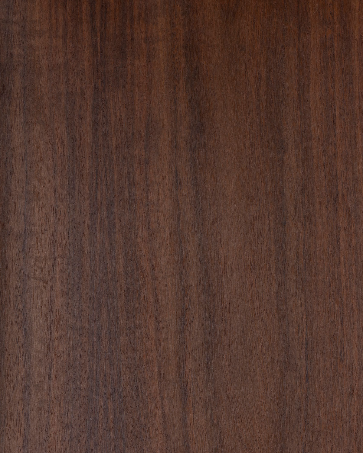 Rosewood, Mexican Andes Stain Flat Cut