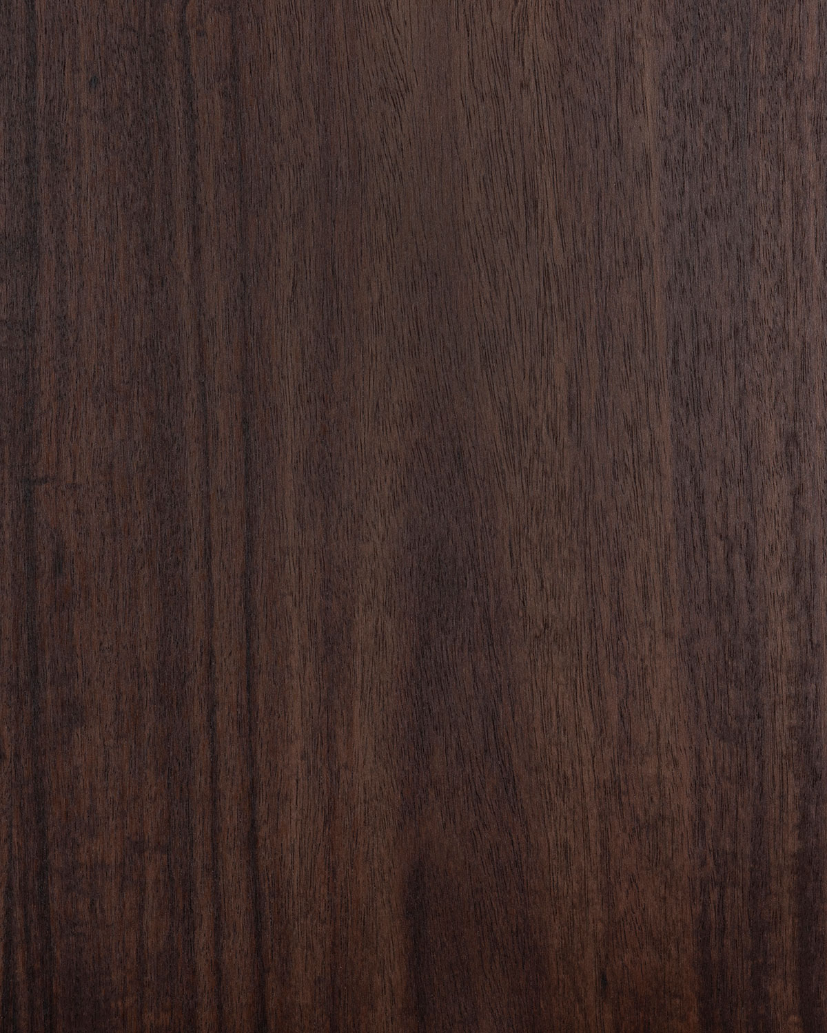 Rosewood, Mexican Flat Cut - Dark Stain