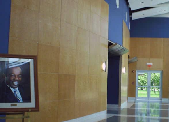 Miami Performing Arts Center