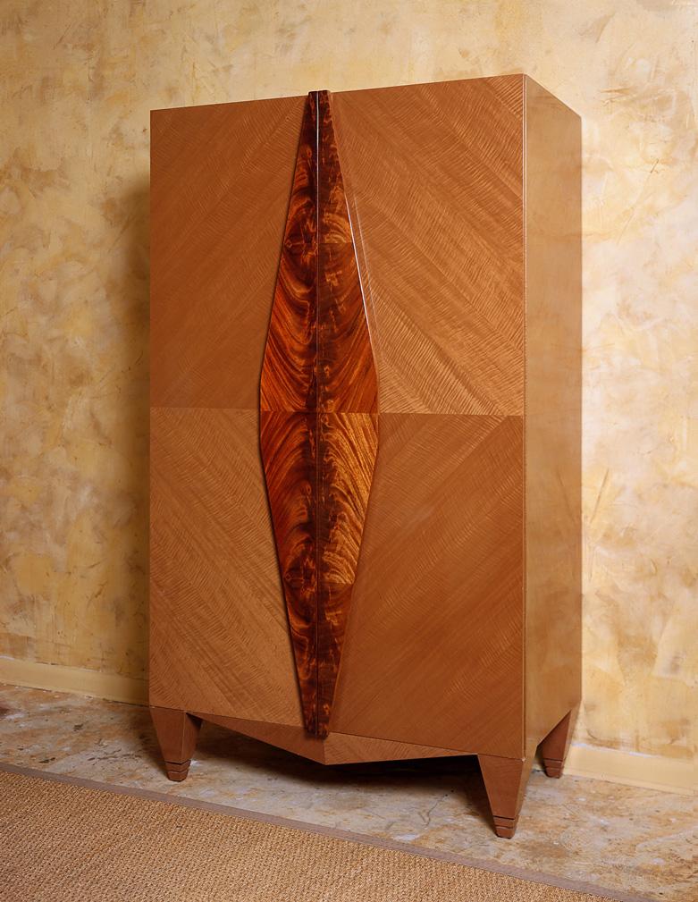 Sanply-armoire_8009894213_o