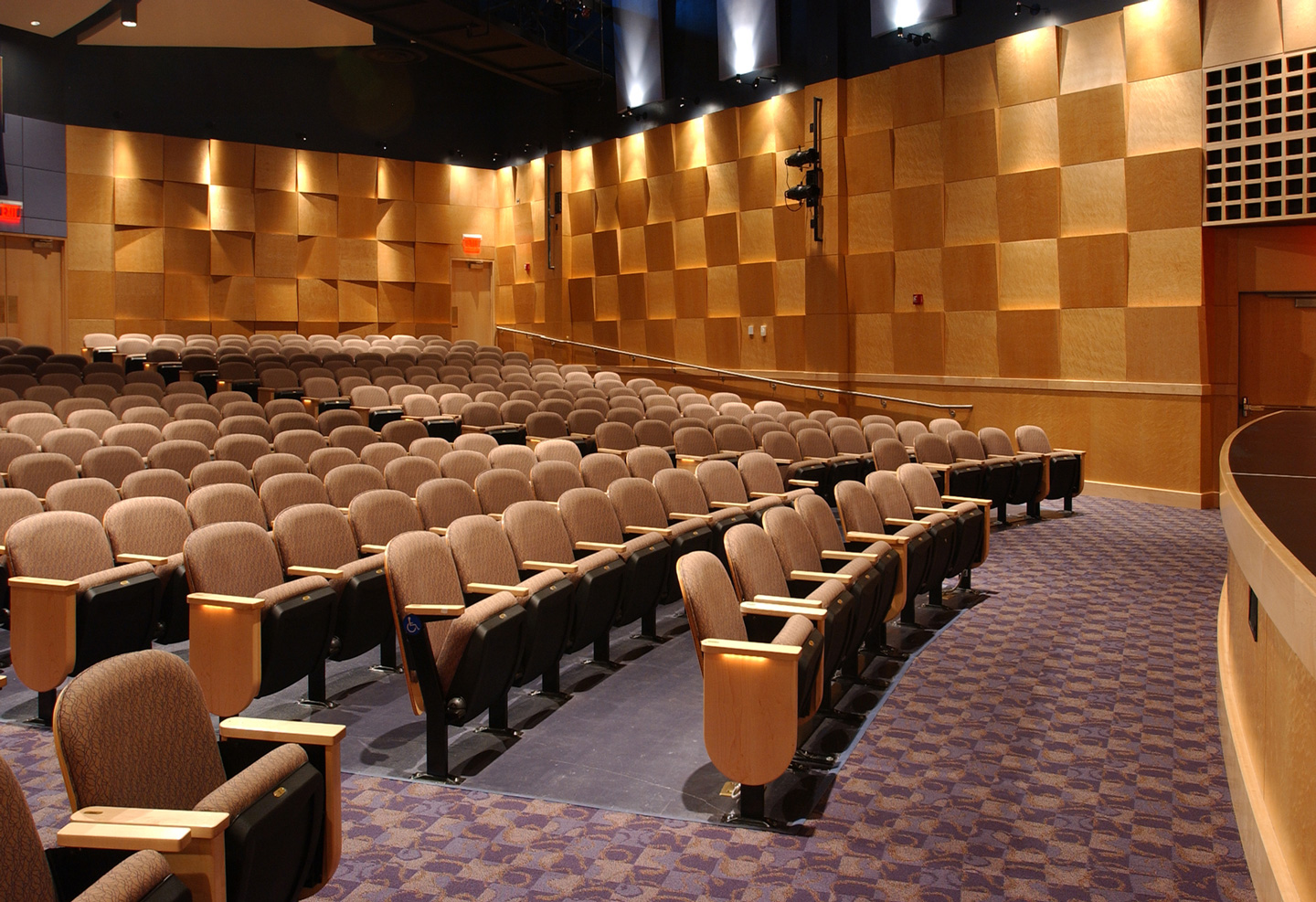 Sanply-maple-be-fla-mem-auditorium-1_8009892943_o
