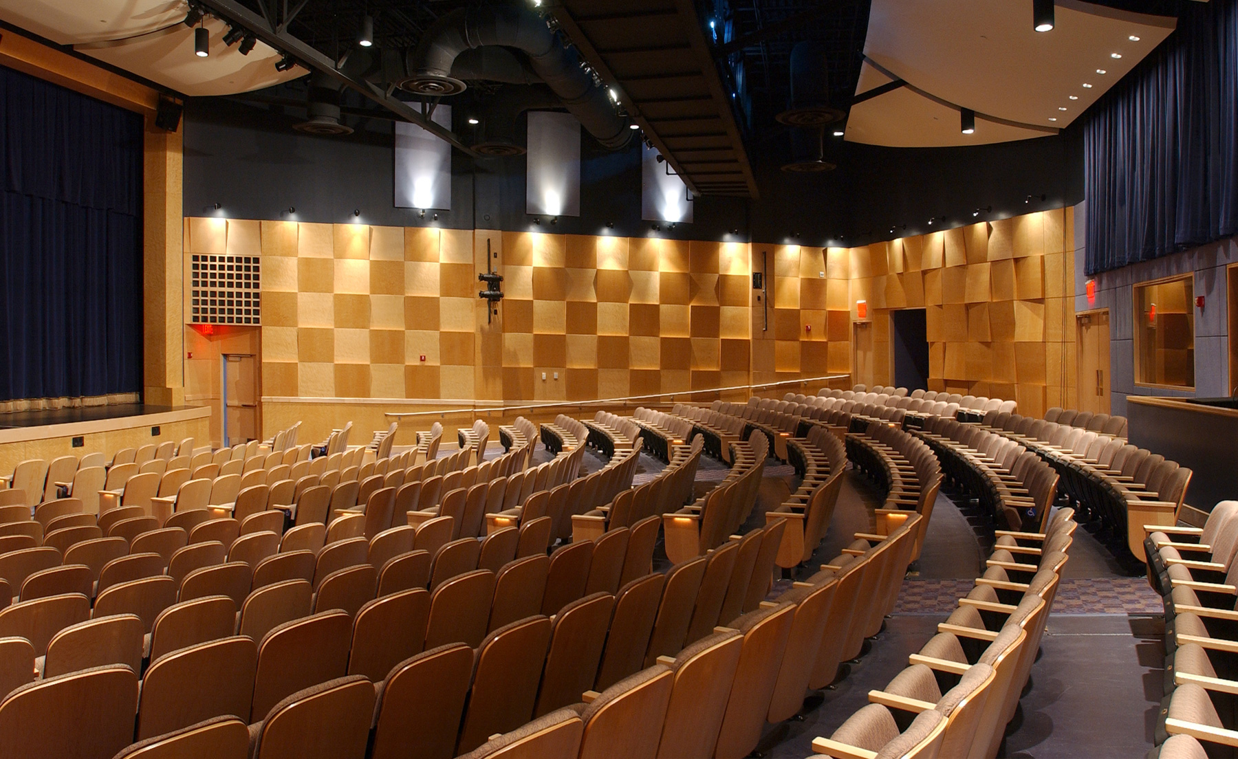 Sanply-maple-be-fla-mem-auditorium-2_8009900708_o