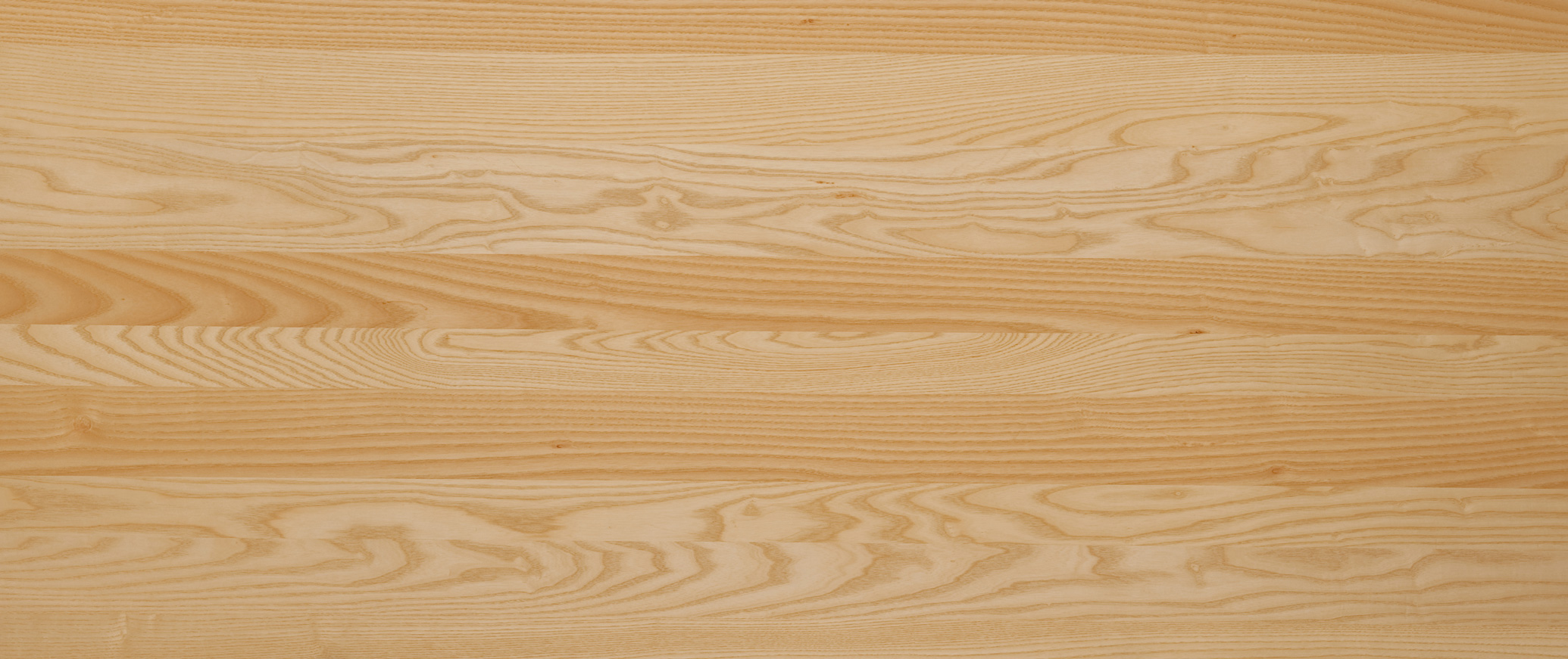 ash-random-plank_8009926619_o