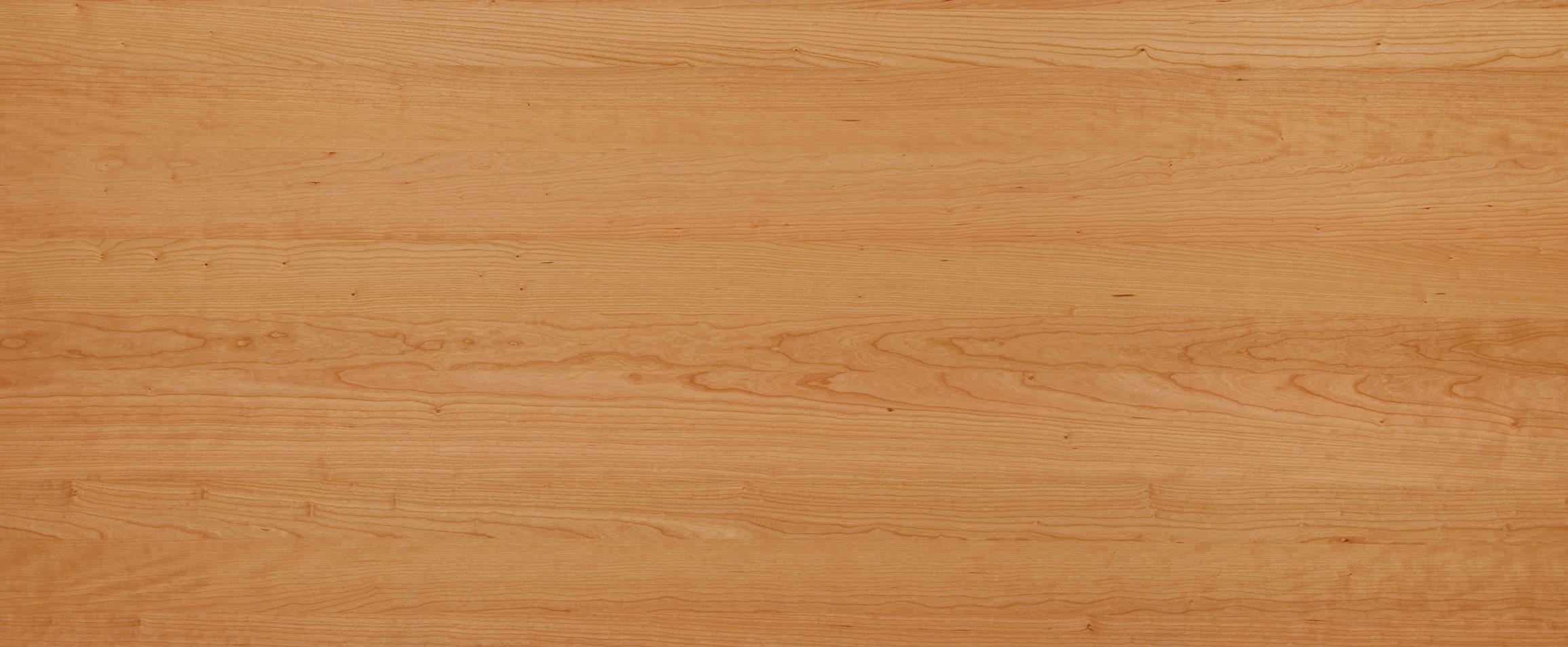 cherry-random-plank_8009934672_o