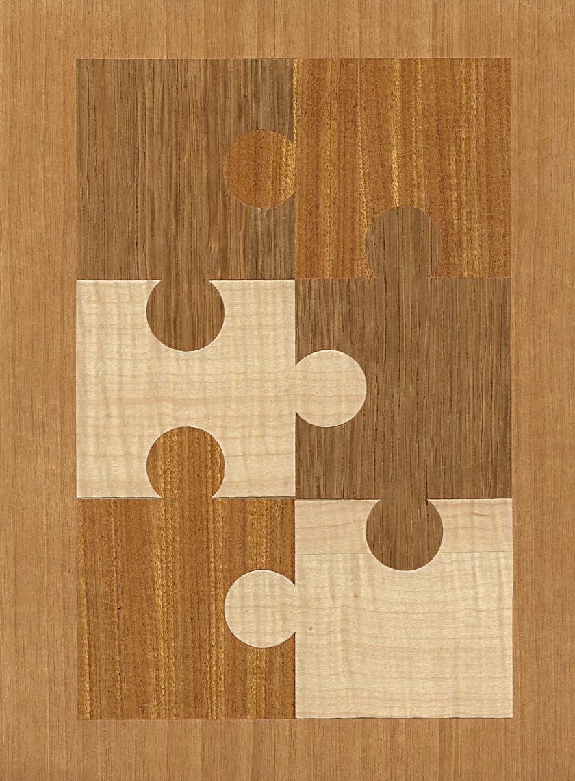 inlay-puzzle_8009839464_o