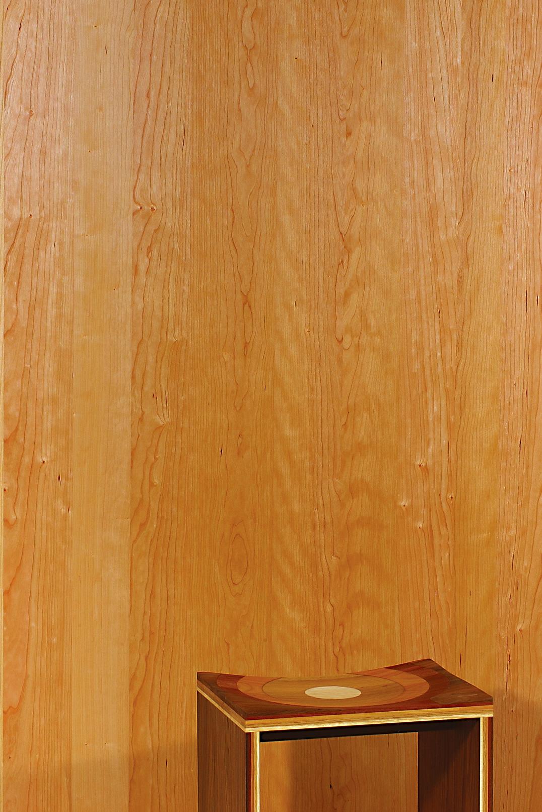 plank-maple_8009931378_o