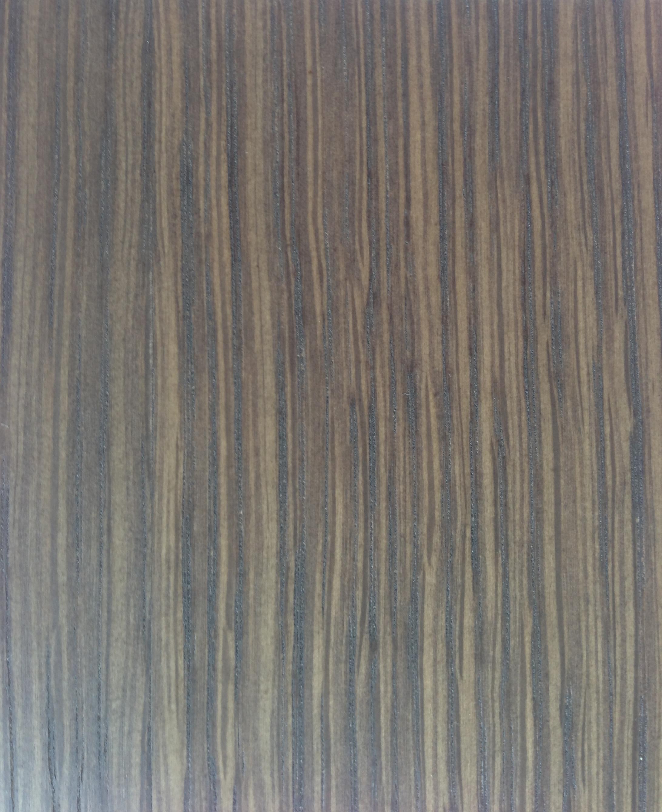white-oak-rift-110103_8354134685_o