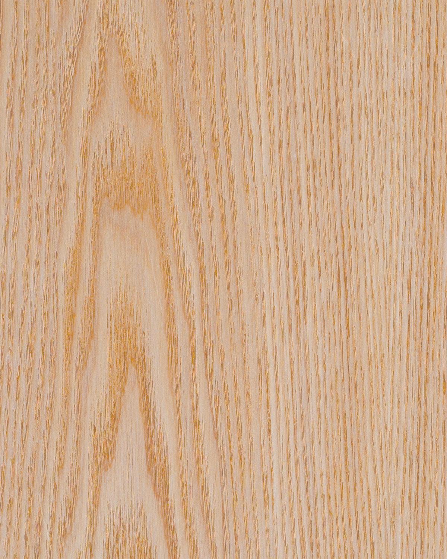 Ash, Japanese Flat Cut