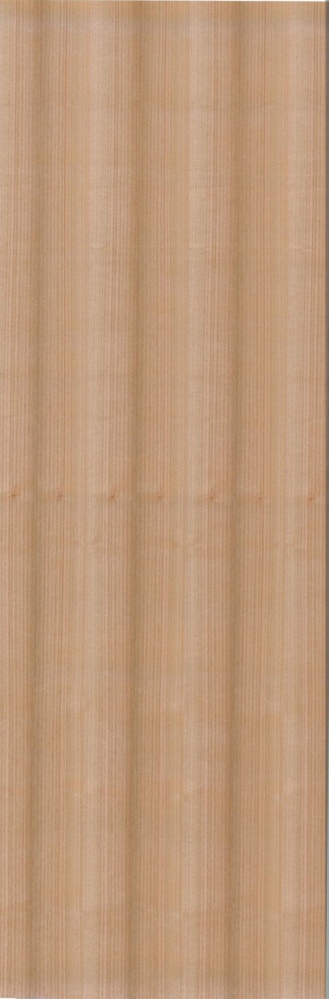 Eucalyptus Plain QC