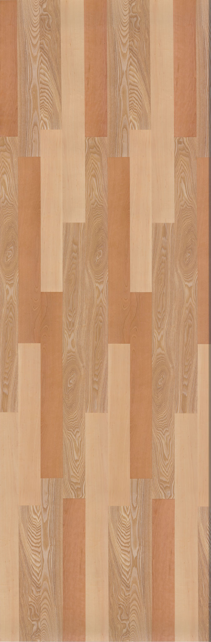 Plank-Cherry-Maple-Japanese-Ash-FC-QC