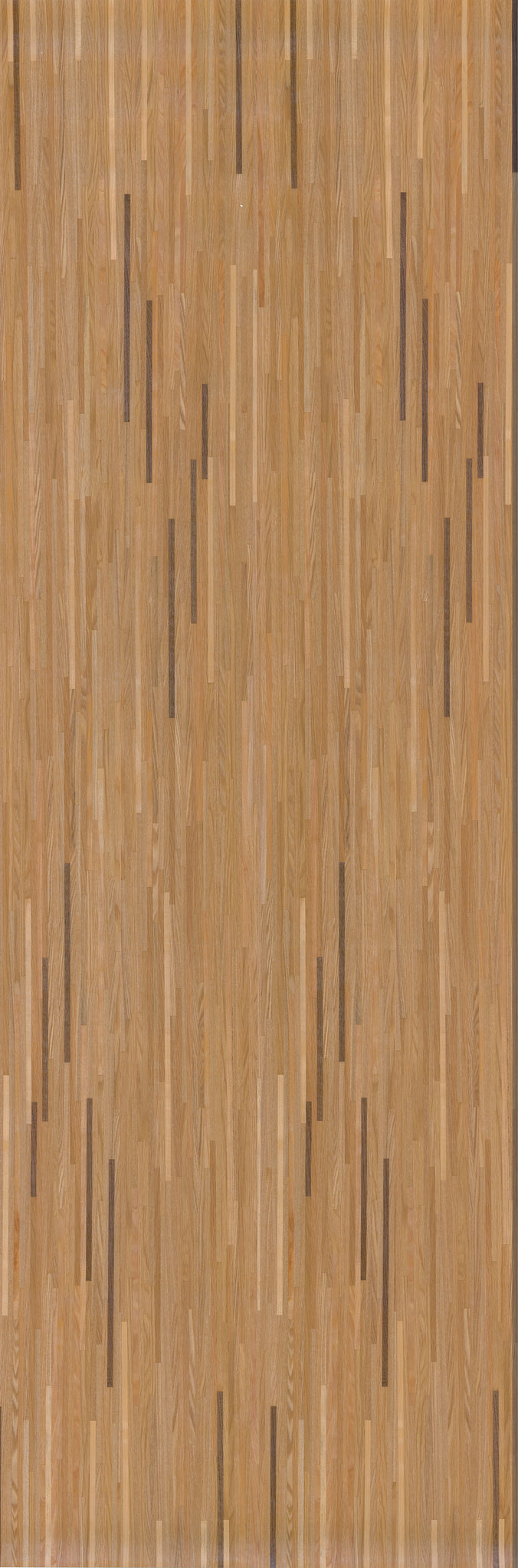 Plank Cherry-Oak-Walnut, FC/QC