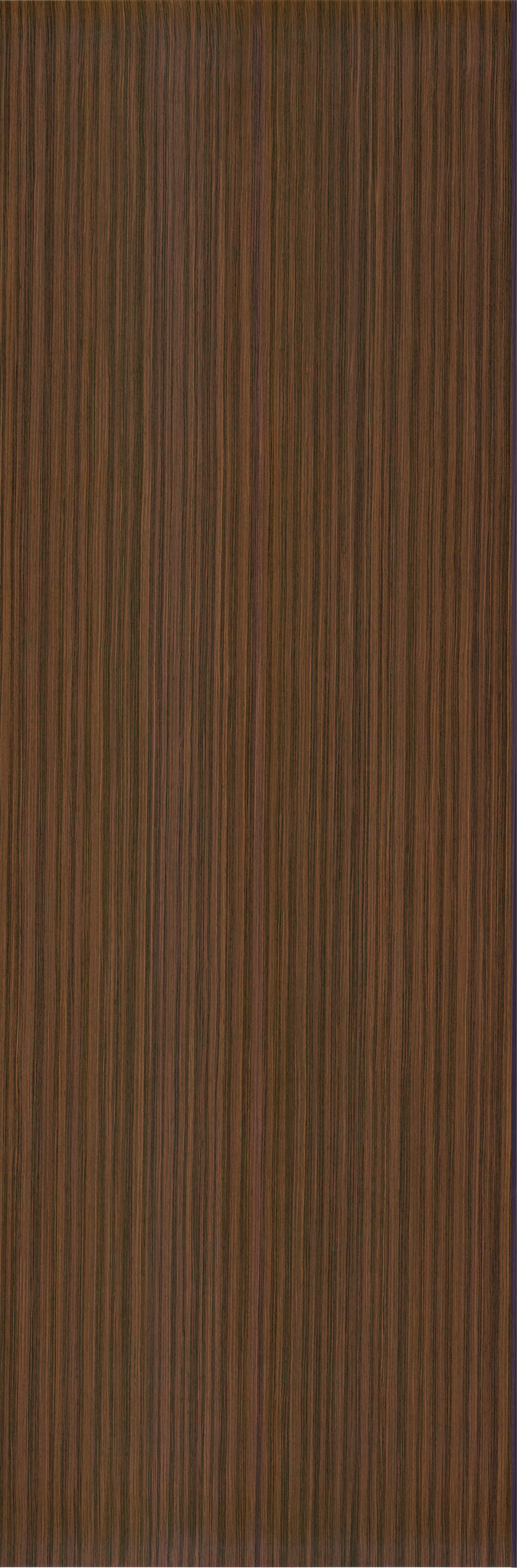 Recon East Indian Rosewood QC