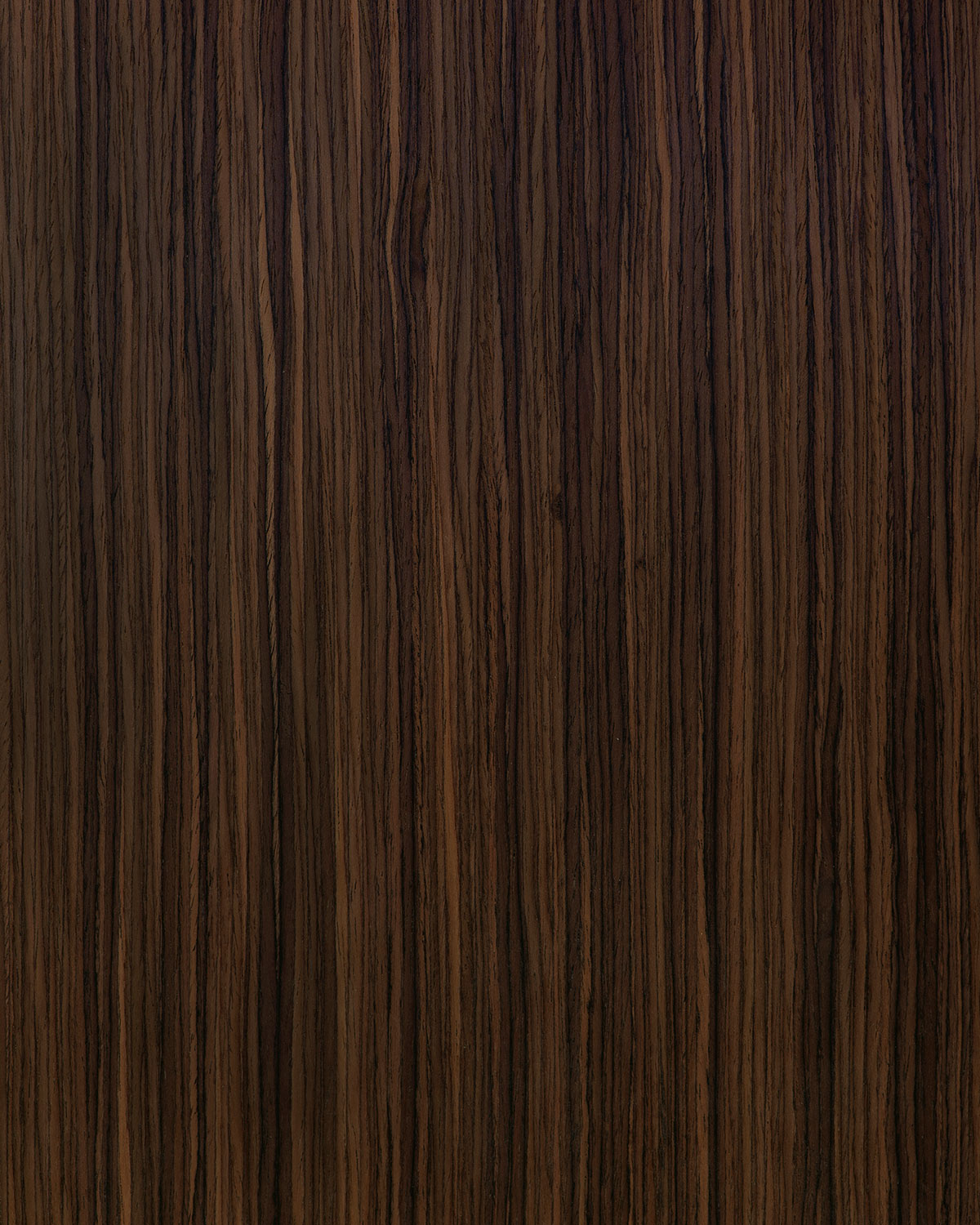 Recon Indian Rosewood Quarter Cut #732002
