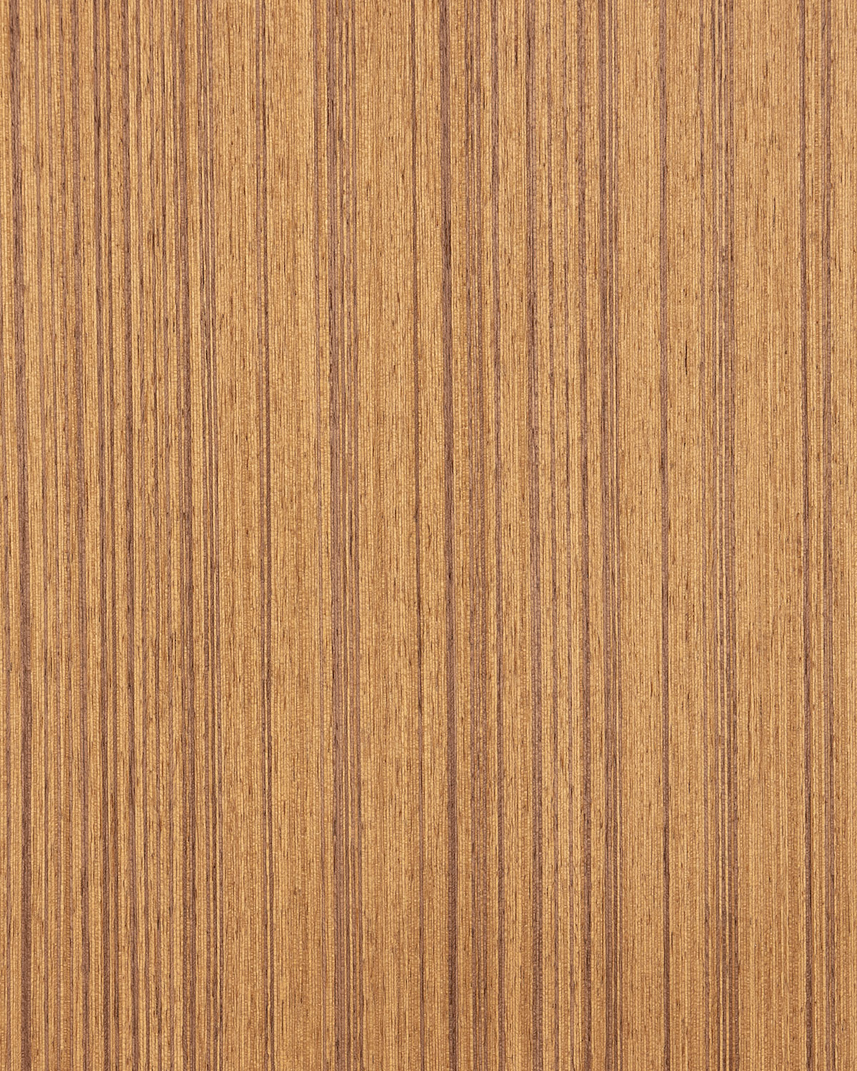 Recon Teak Quarter Cut