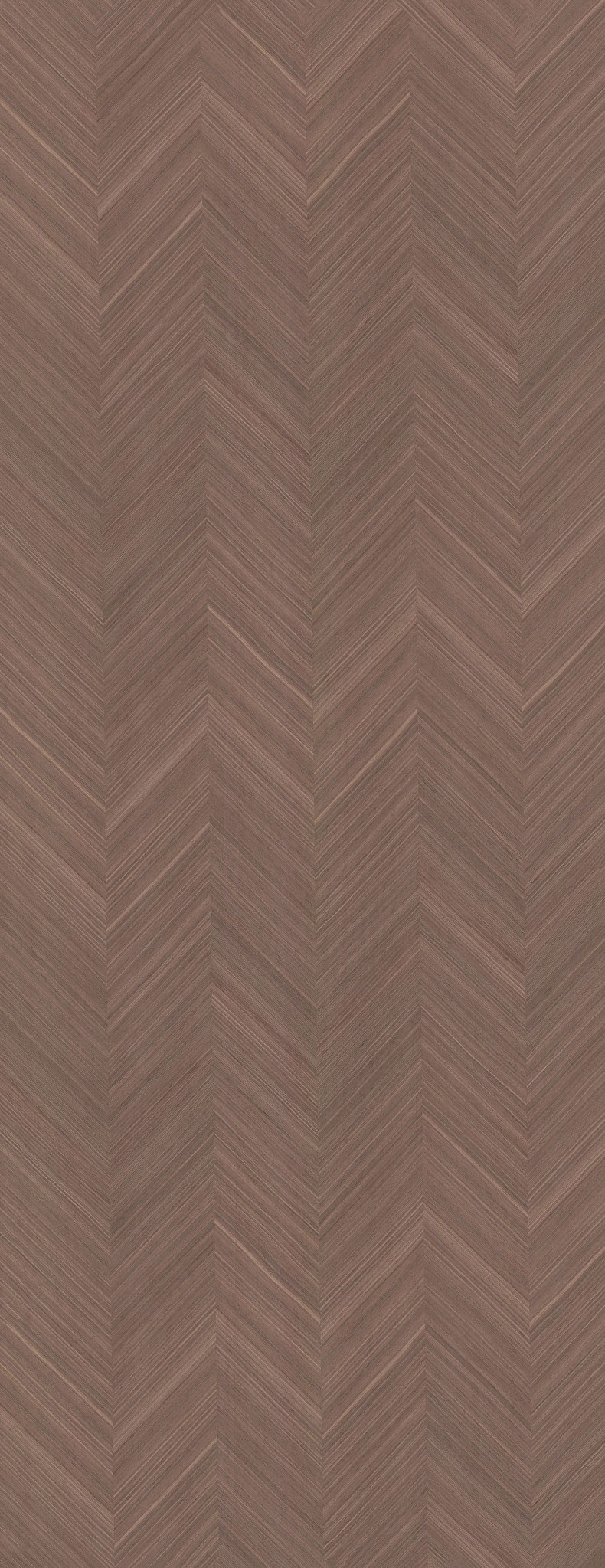 Recon Walnut Herringbone