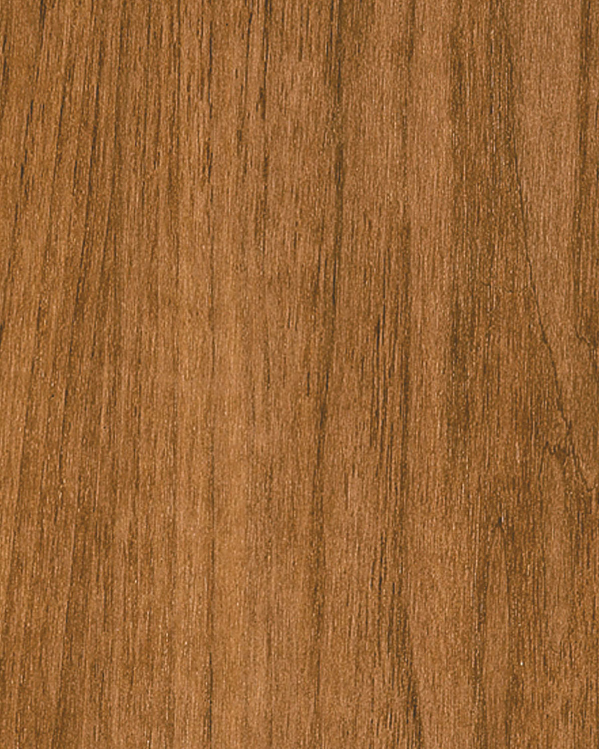 Walnut Flat Cut