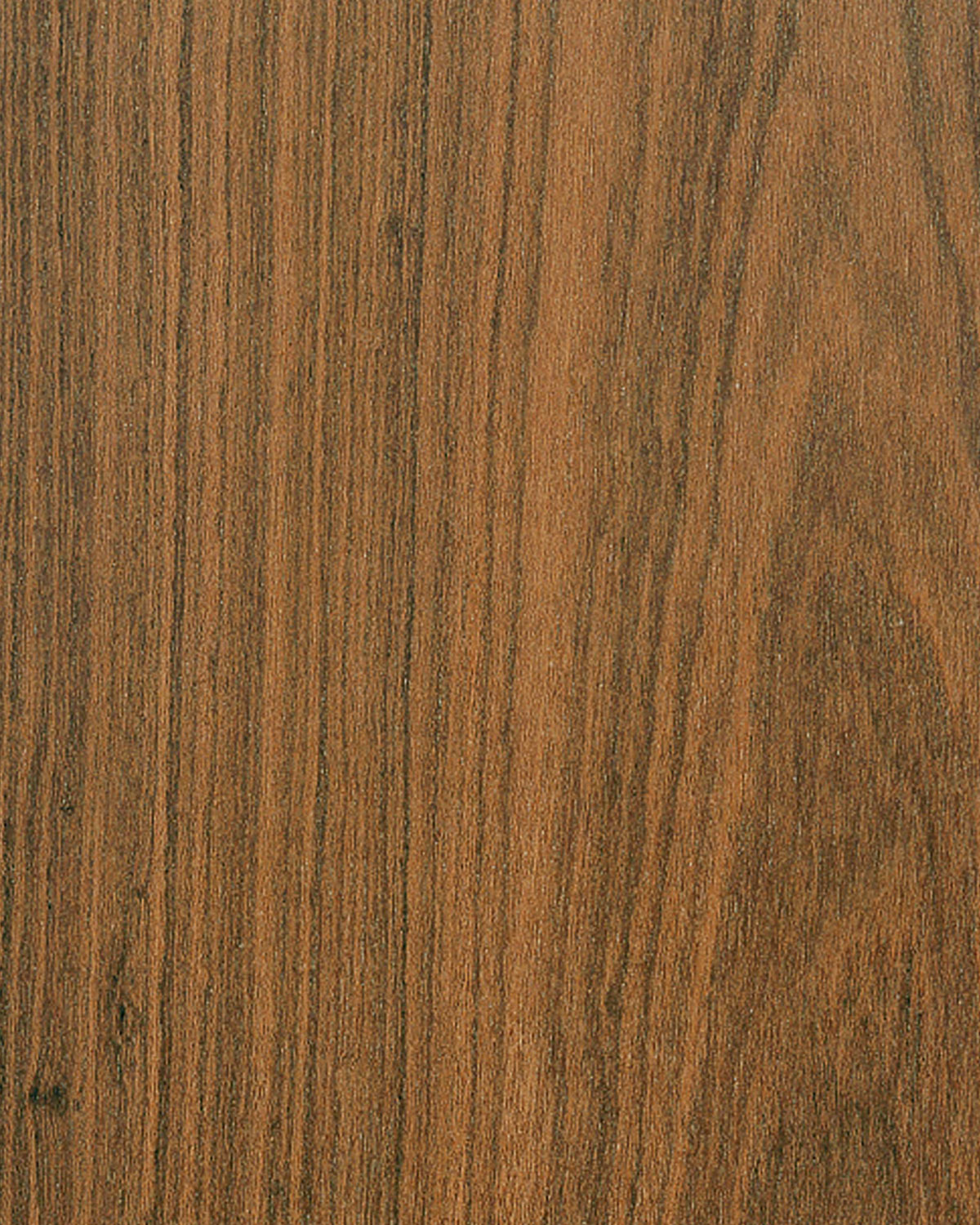 Walnut, Olive Flat Cut