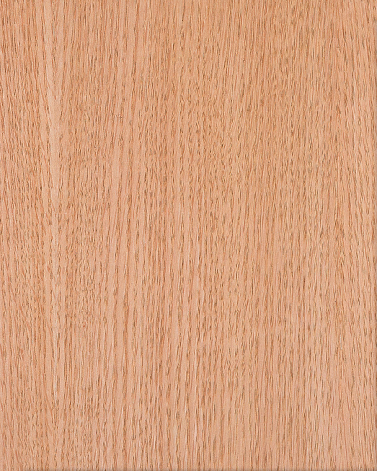 Oak, Red Rift Cut