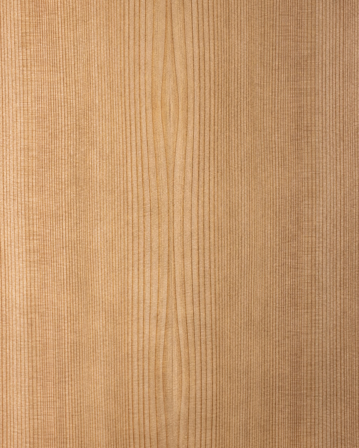 Cedar, Japanese Quarter Cut