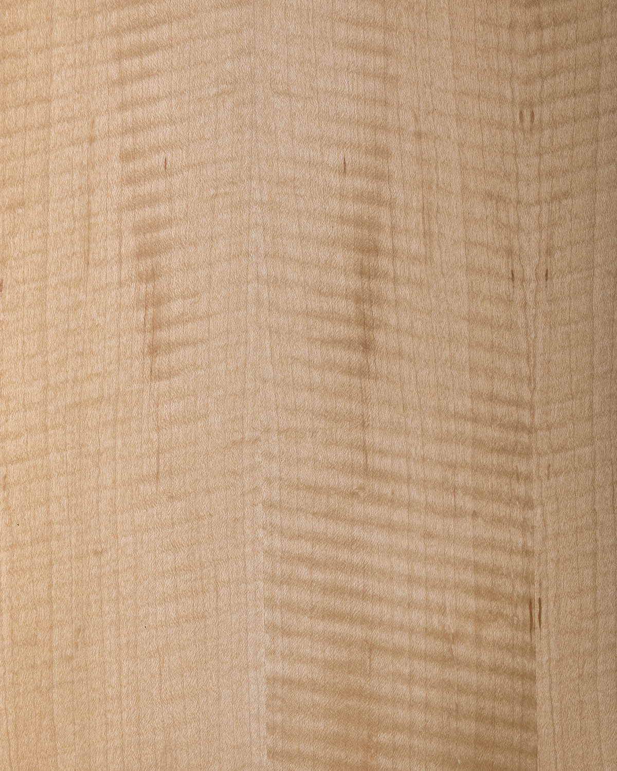 Maple, RealTec Quarter Cut