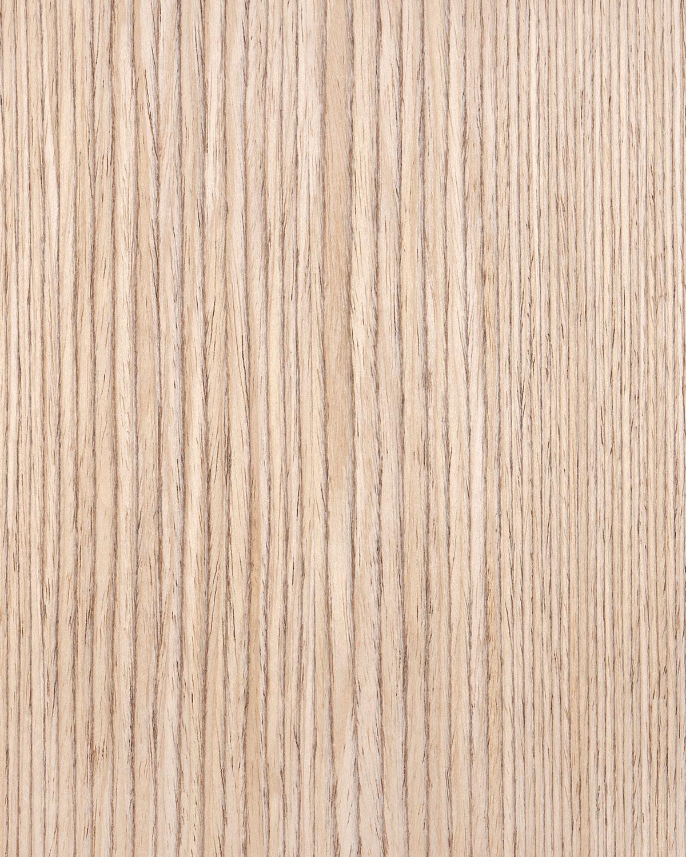 Recon Milkwood Quarter Cut