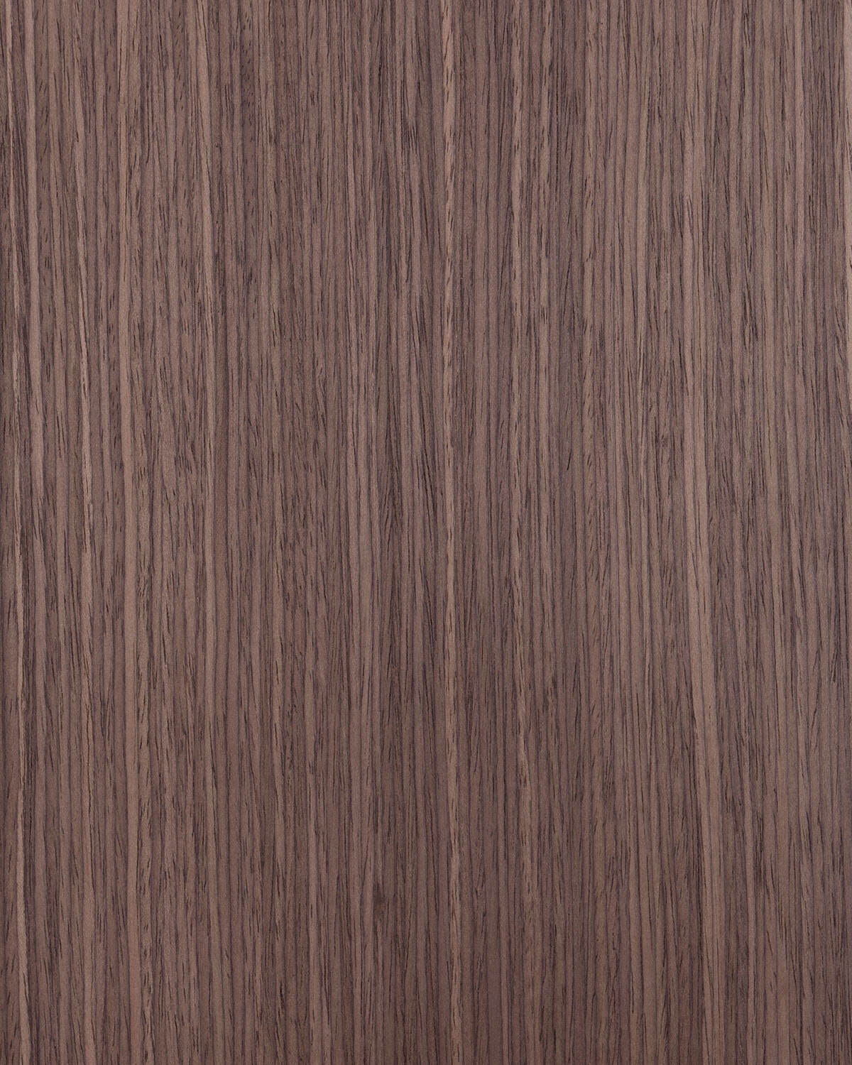 Recon Walnut Quarter Cut